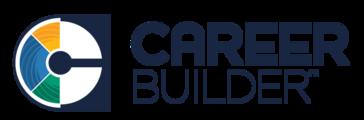 CareerBuilder Applicant Tracking Reviews