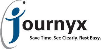 Journyx Reviews