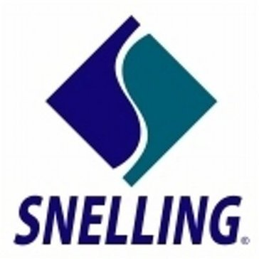 Snelling