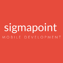 Sigmapoint Reviews
