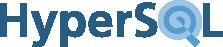 HyperSQL