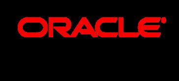 Oracle Aconex Reviews