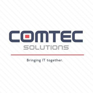 ComTec Solutions
