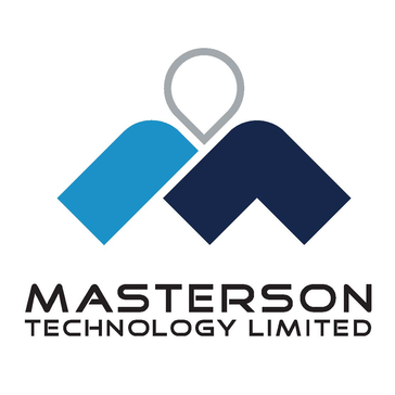Masterson Technology Limited Reviews
