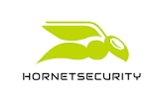 Hornetsecurity Spam Filtering and Malware Protection
