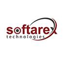Enterprise Mobile and Software Development Reviews