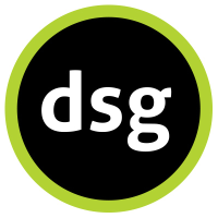 DSG Consulting