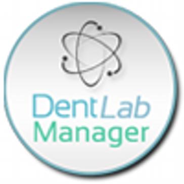 DentLab Manager