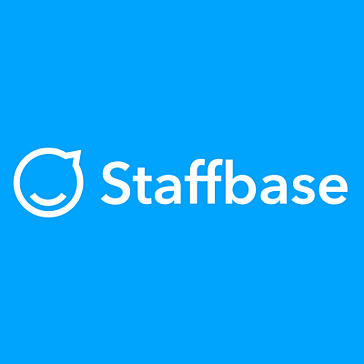 Staffbase Reviews