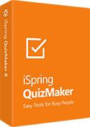 iSpring QuizMaker Reviews