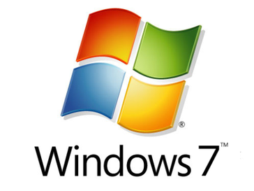 Windows 7 Reviews