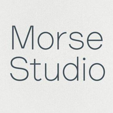 Morse Studio