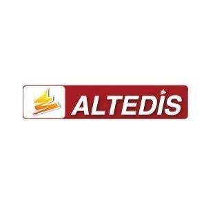 ALTEDIS