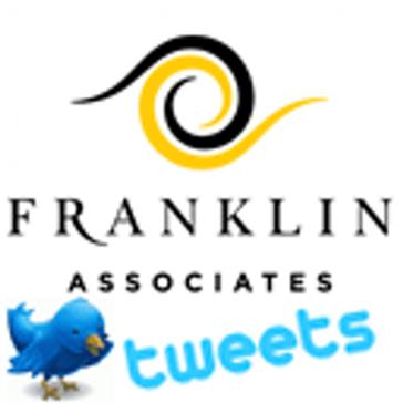 Franklin & Associates