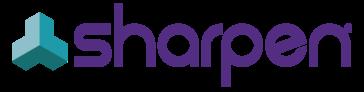 Sharpen Reviews