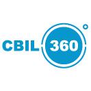 CBIL360