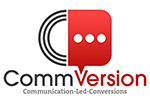 CommVersion 24/7 Live Chat Reviews