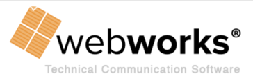 WebWorks ePublisher