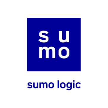 Sumo Logic Reviews