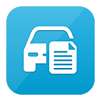Permit Portals & Permit Administration