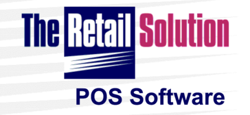 The Retail Solution