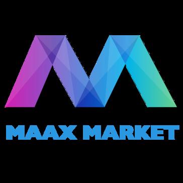 MaaxMarket Reviews