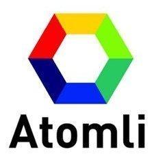 Atomli Reviews