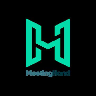 MeetingHand Reviews