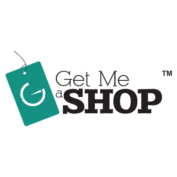 GetMeAShop Pricing