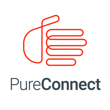 Genesys PureConnect