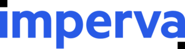 Imperva Web Application Firewall (WAF) Reviews