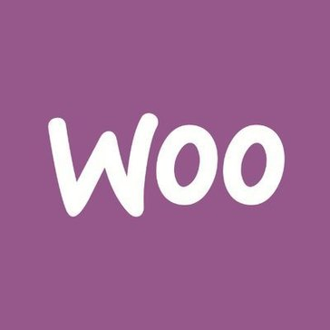 WooCommerce Reviews
