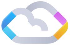 Cloud Compare