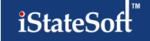 iStateSoft Property Manager