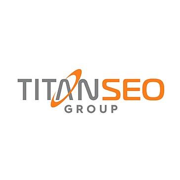 Titan SEO Services