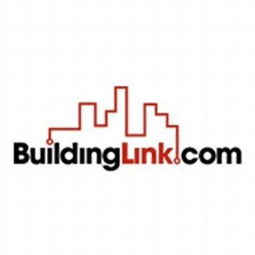 BuildingLink.com Reviews