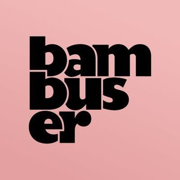 Bambuser Reviews