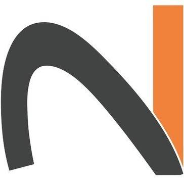 N2Growth Reviews