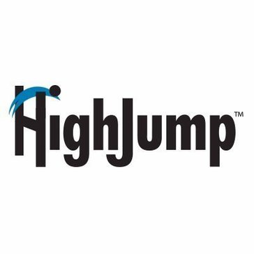 HighJump One Platform