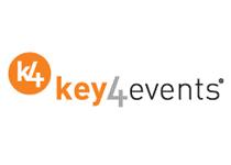 Key4Register Reviews