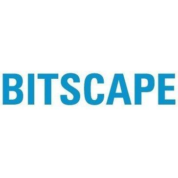 Bitscape Infotech Pvt. Ltd.
