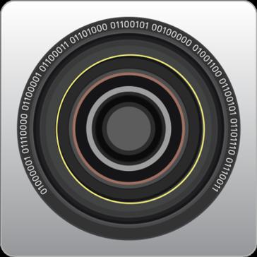 Apache Lens Reviews