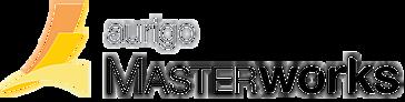 Aurigo Masterworks Cloud