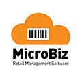 MicroBiz Reviews
