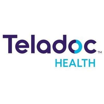 Teladoc Reviews