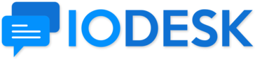 IOdesk Pricing