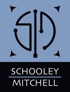 Schooley Mitchell Reviews