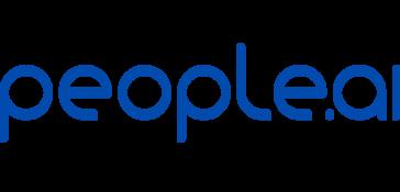 People.ai Reviews