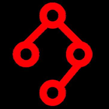 ClusterUP