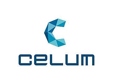 CELUM ContentHub